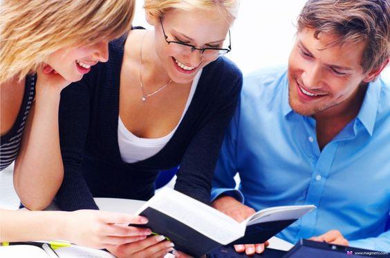 Provocarile HR in invatamantul superior :: Lucrari-de-licenta-diploma.com::